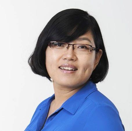 万事达卡诸景瑜:保障支付安全,强化数字信任