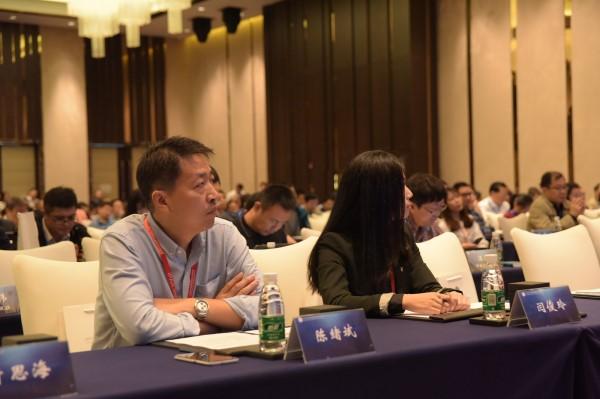 微模式陈绪斌:识别技术在远程开户中的应用