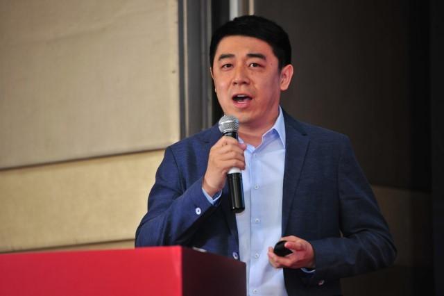 HuaweiPay交通卡将开放钱包入口和API接口
