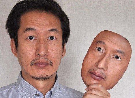 人脸支付技术主要原理和概念介绍