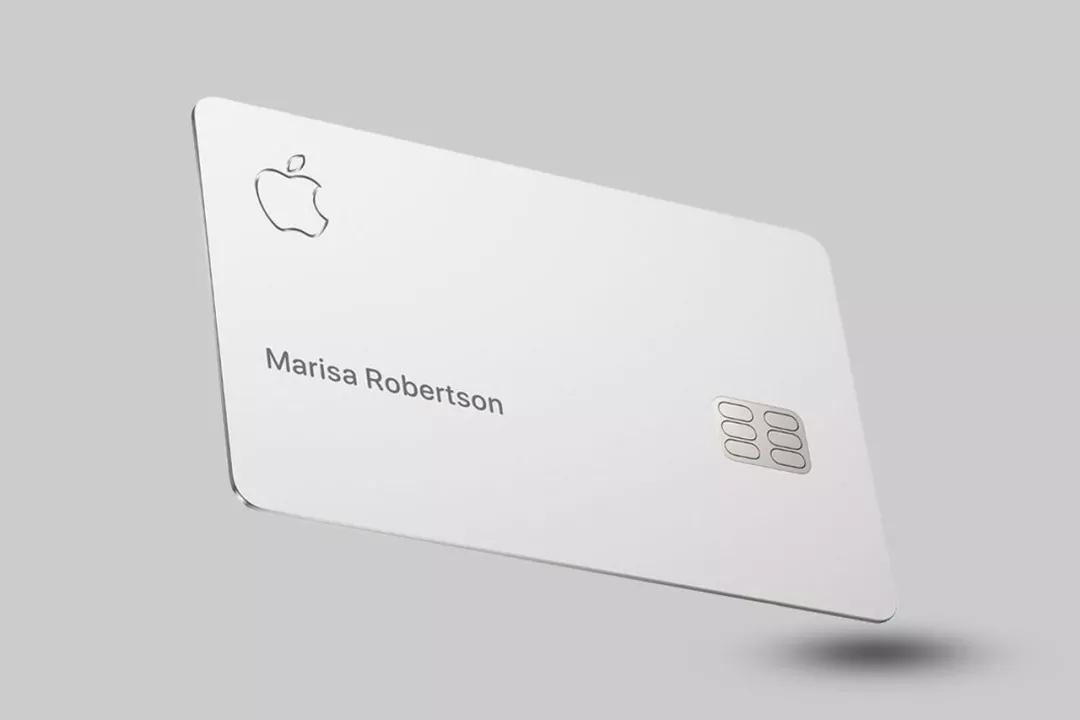 苹果财报:ApplePay月交易近10亿笔增长远超PayPal