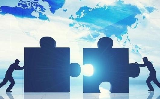 万事达宣布以28.5亿欧元收购Nets的企业服务业务