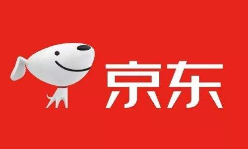 与北京一卡通达成合作,京东支付看上交通出行