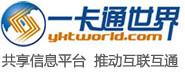 lehu6乐虎国际世界